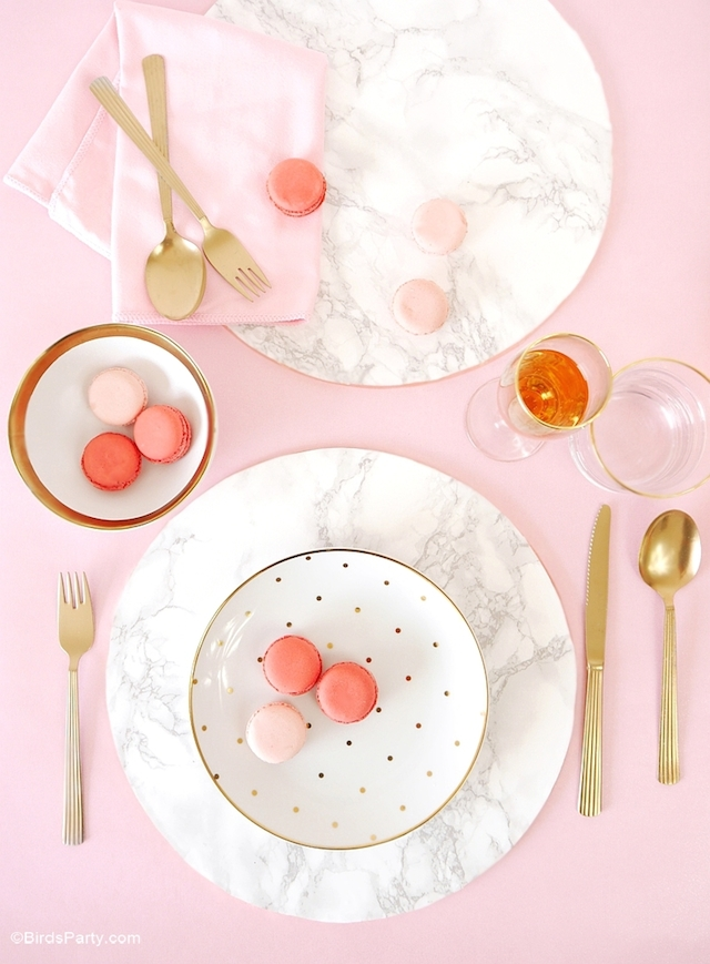 diy-marble-copper-chargers-plates1