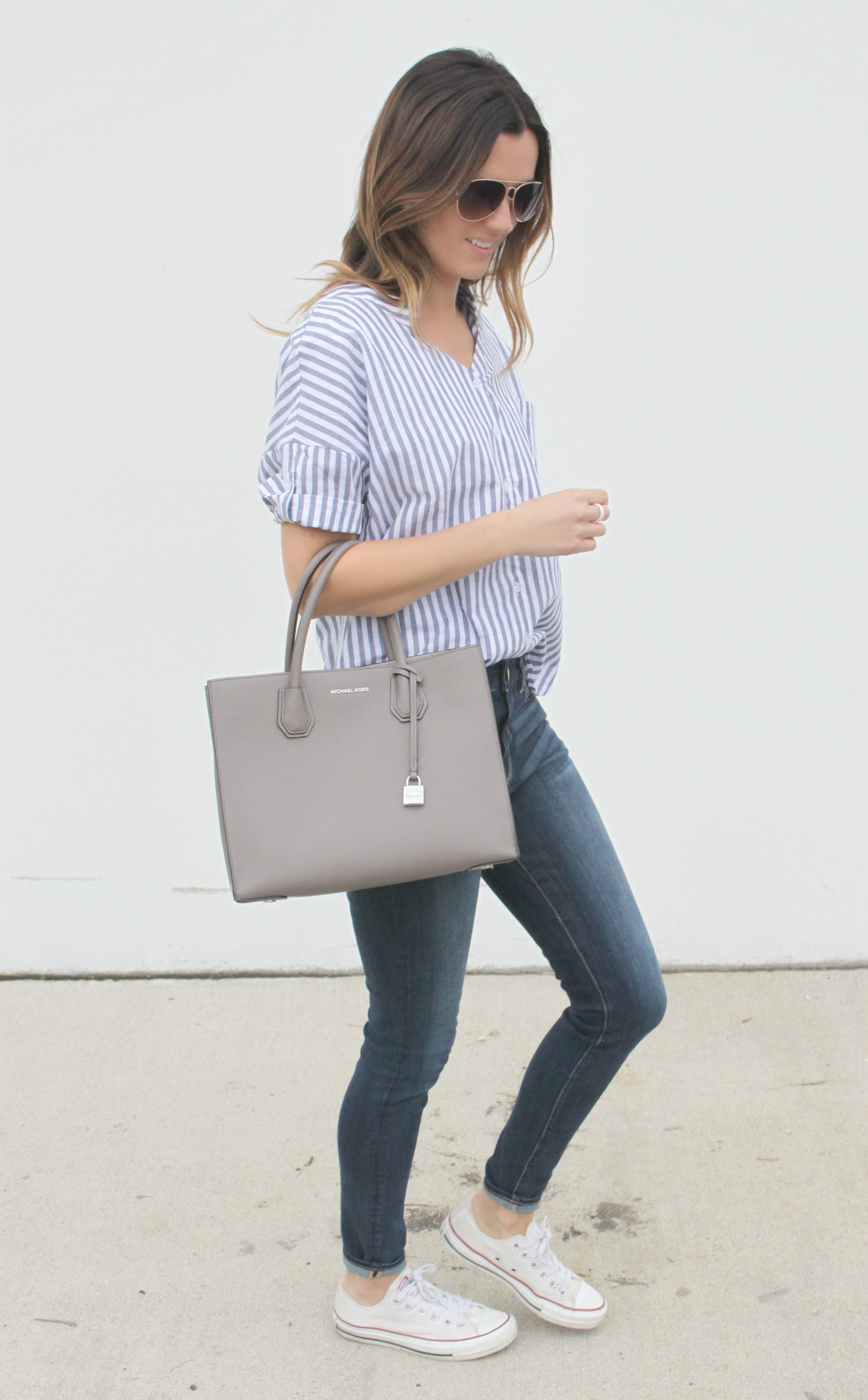 |  top  |  skinnies  |  purse  |  shoes  |
