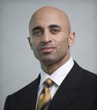 Ambassador Yousef al Otaiba