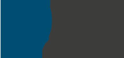 logo-english-33612.png