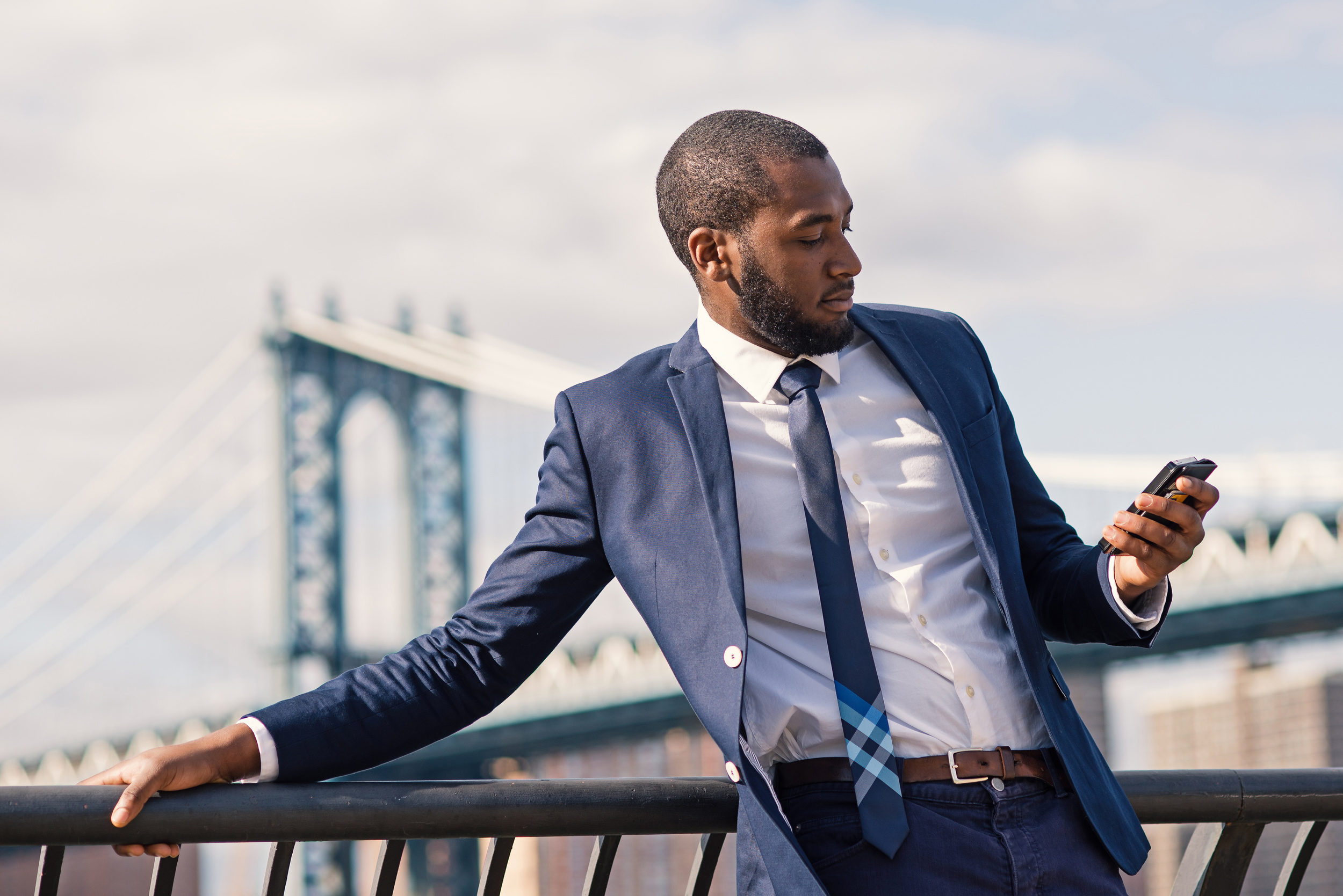 Experience the bunbury difference   Bespoke tailored clothes, custom measured, hand made from the finest materials for a tailored silhouette   Book An Appointment