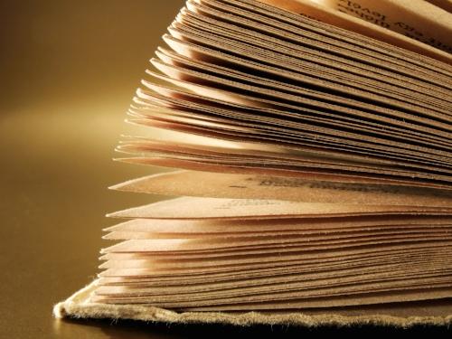 book-pages-med11.jpg