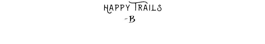 HappyTrails.jpg