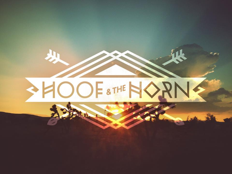 Photo from Hoof & The Horn