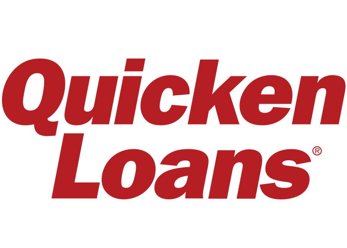 quickenloans_logo_nuz3bopr_ymj1kokh_lfbwazpy.png