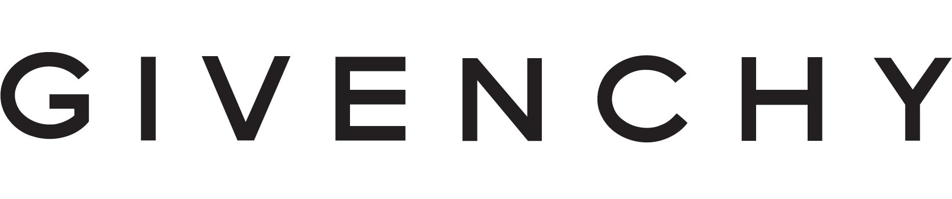 Givenchy-logo-1952-1.png