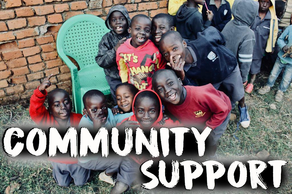 community support-2.jpg