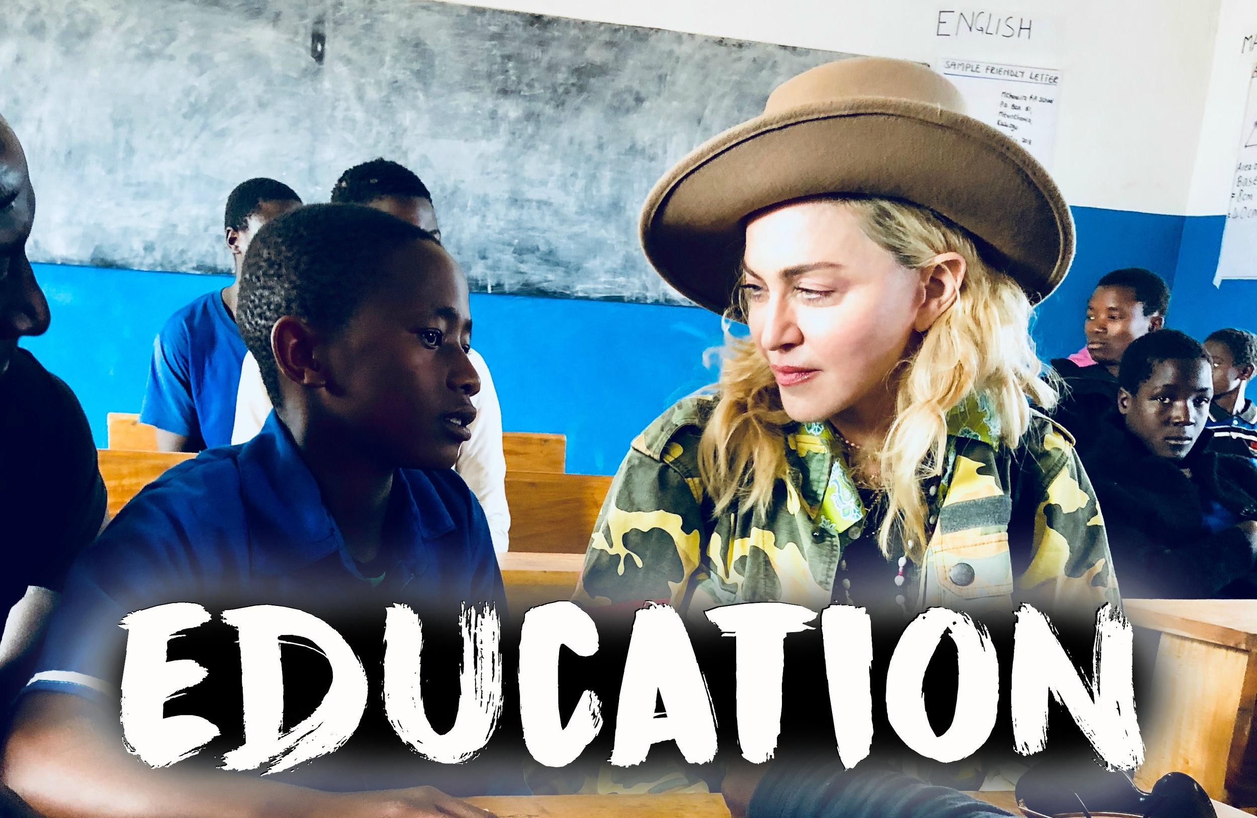 Education -2.jpg