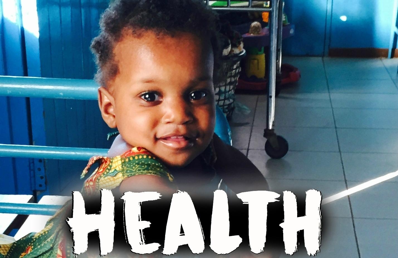Health-3.jpg