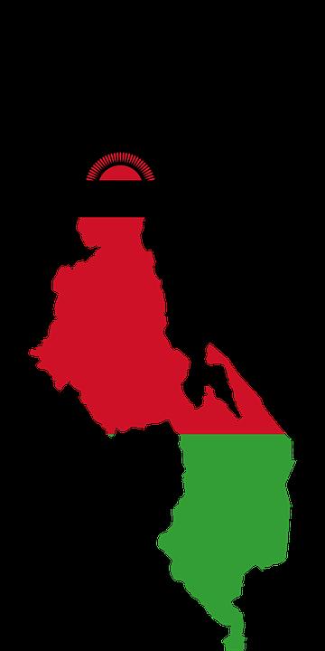 malawi flag.png
