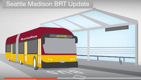 BRT1.png