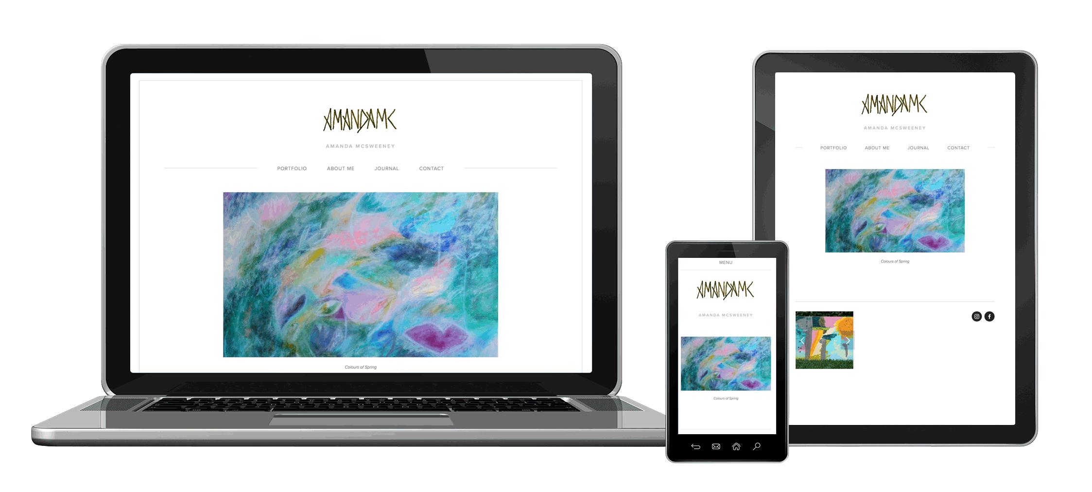 AmandaMc_devices.png