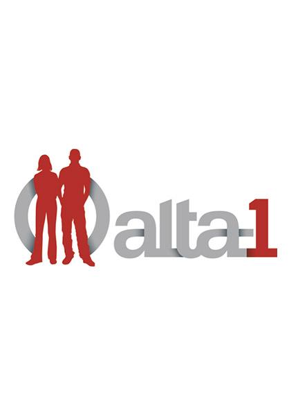 Alta_One.jpg
