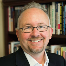 Mr Paul Campey FCA, MBA   Strategic Partner   As a Chartered Accountant (Fellow) and specialist consultant in the areas of governance, leadership and financial management, Paul provides assistance to Schools, Churches and Not-for-Profit organisations in Australia and internationally. His knowledge is backed by extensive practical experience having served on numerous local and international boards over the course of his career.   Prior to entering consulting in 2001 Paul was a Business Manager and Company Secretary in two large Independent Schools.