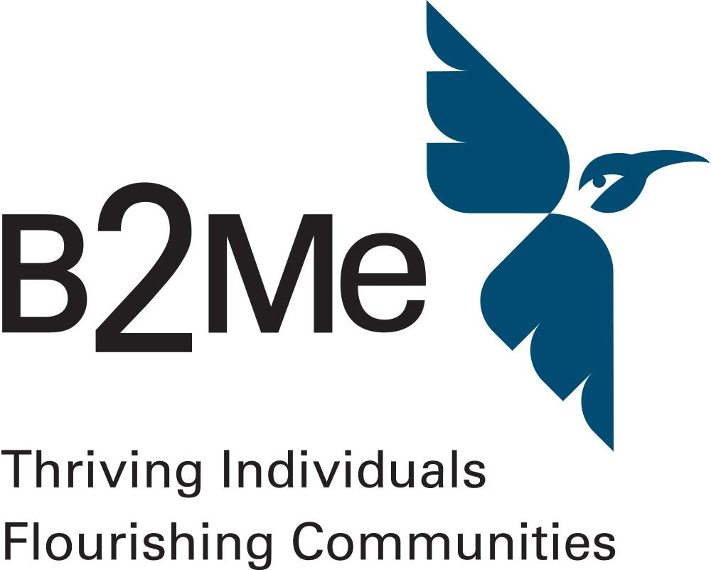 B2Me Brand Signature.jpg