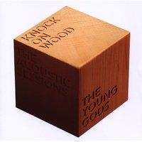 TYG-Knock.On.Wood.jpg