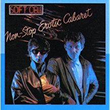 Soft.Cell.Non-Stop.jpg