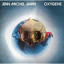 Jean.Michel.Jarre.Oxygene.jpg