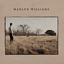 Marlon.Williams.jpg