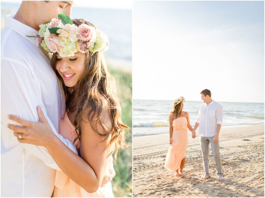 michigan_wedding_photography_216.jpg