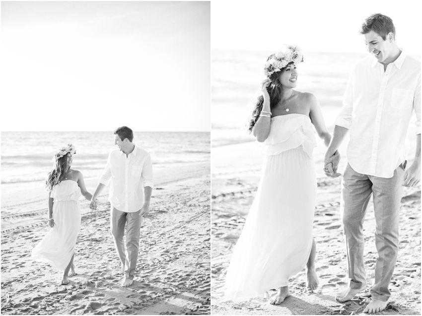 michigan_wedding_photography_217.jpg
