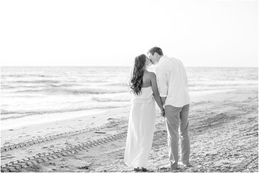 michigan_wedding_photography_226.jpg