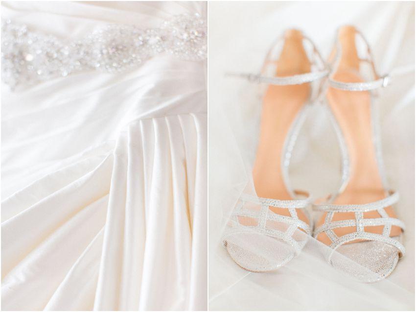 michigan_wedding_photography_773.jpg
