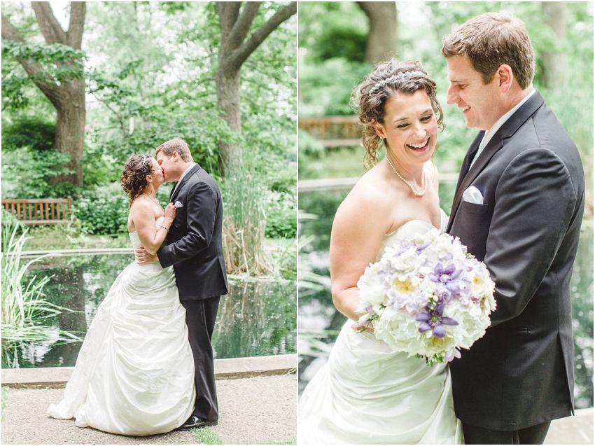 michigan_wedding_photography_777.jpg