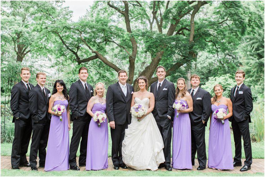 michigan_wedding_photography_779.jpg
