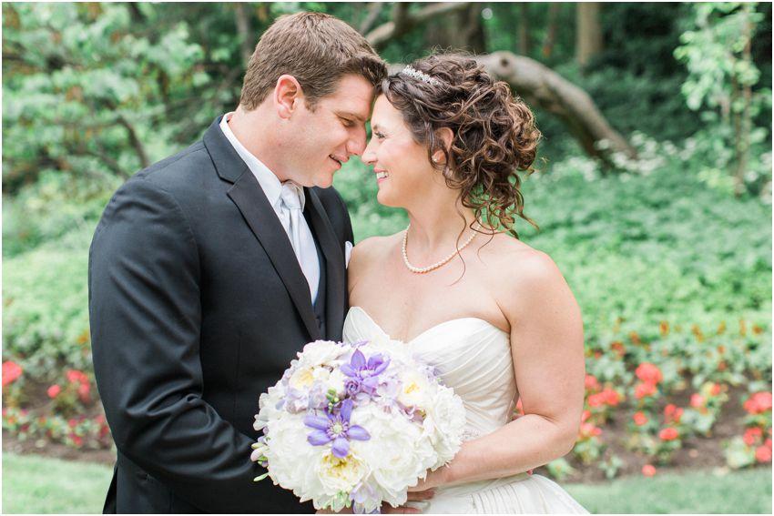 michigan_wedding_photography_778.jpg