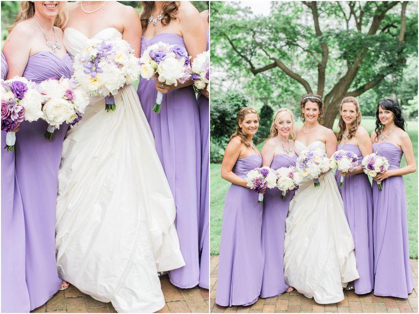 michigan_wedding_photography_780.jpg