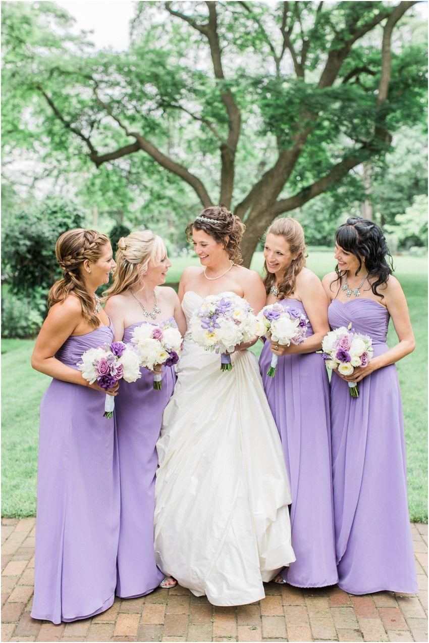michigan_wedding_photography_781.jpg