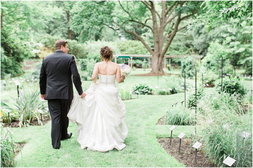 michigan_wedding_photography_782.jpg