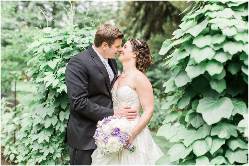 michigan_wedding_photography_784.jpg