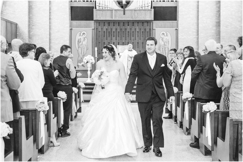 michigan_wedding_photography_785.jpg