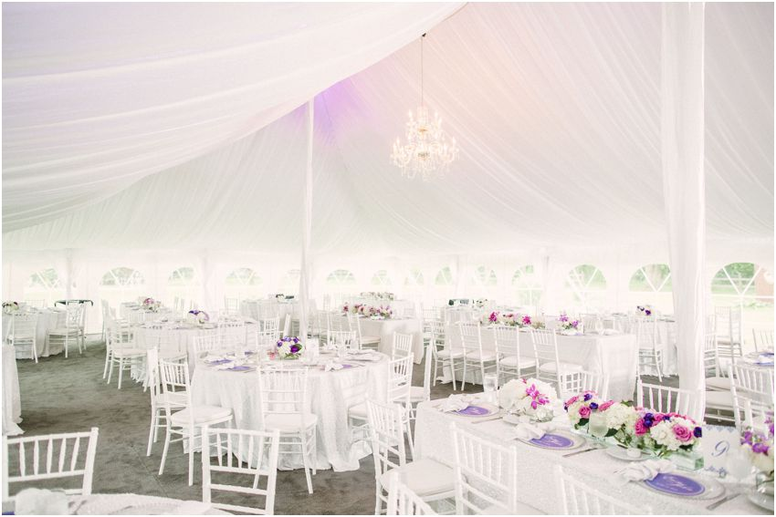 michigan_wedding_photography_788.jpg