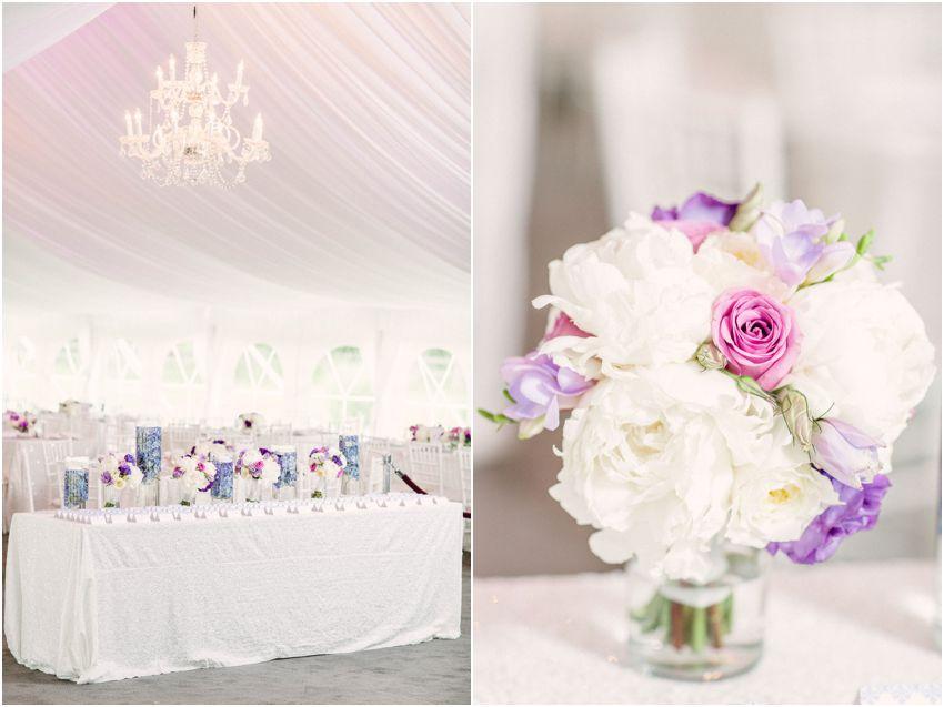 michigan_wedding_photography_789.jpg