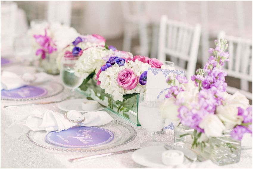michigan_wedding_photography_790.jpg