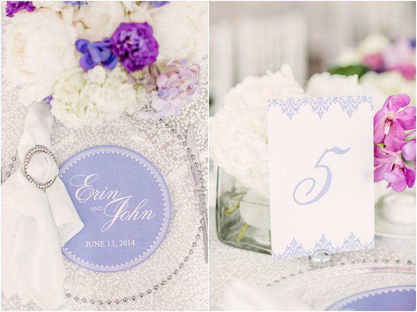 michigan_wedding_photography_791.jpg