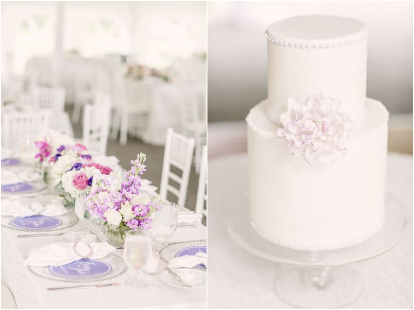 michigan_wedding_photography_792.jpg