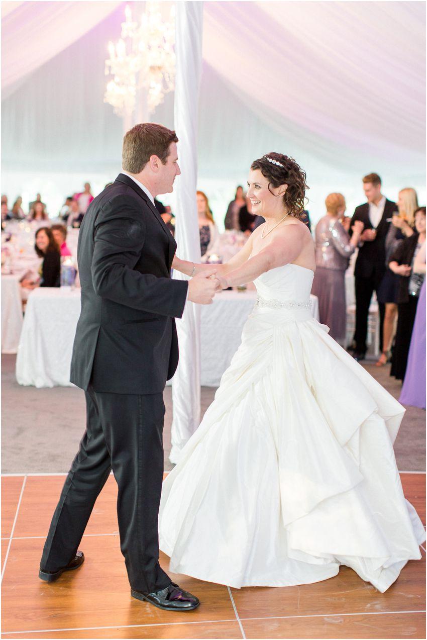 michigan_wedding_photography_793.jpg