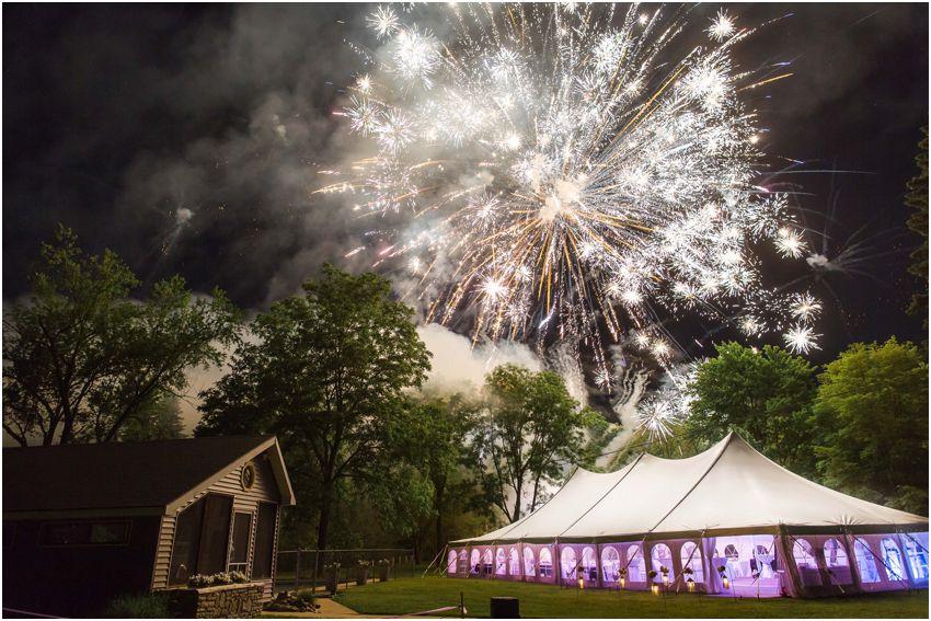 michigan_wedding_photography_795.jpg