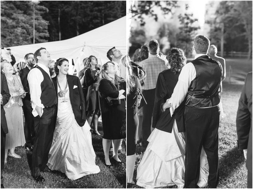 michigan_wedding_photography_794.jpg