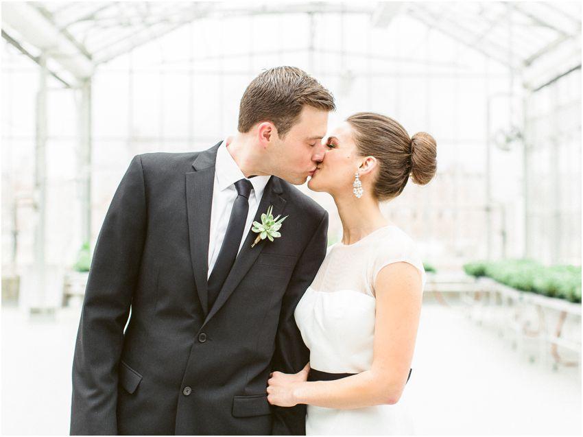 michigan_wedding_photography_796.jpg
