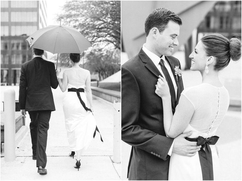 michigan_wedding_photography_805.jpg