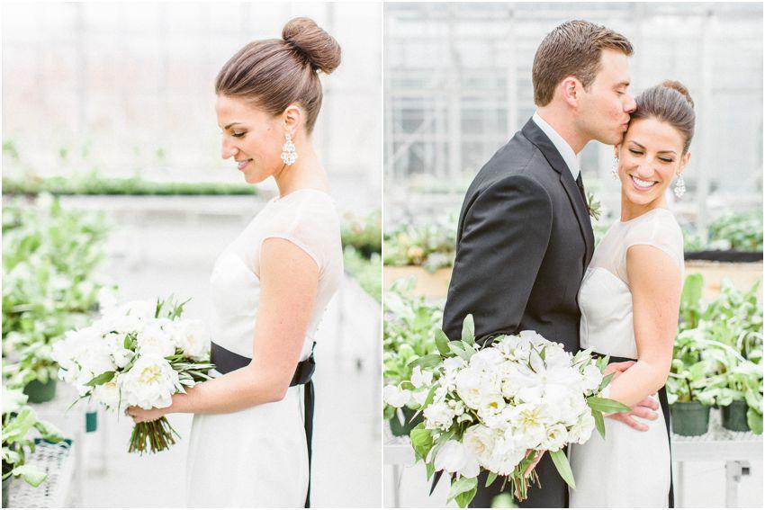 michigan_wedding_photography_804.jpg