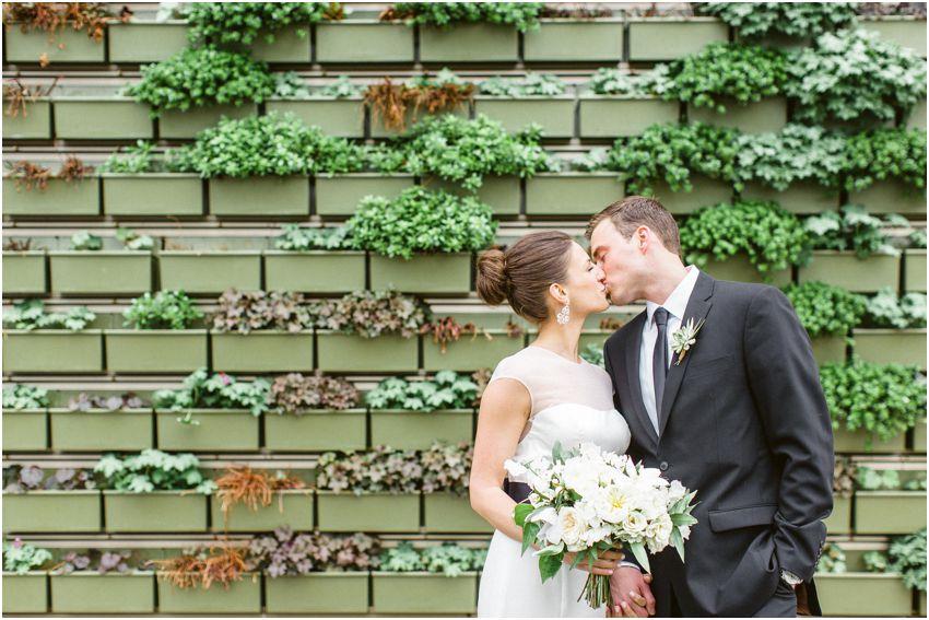 michigan_wedding_photography_806.jpg
