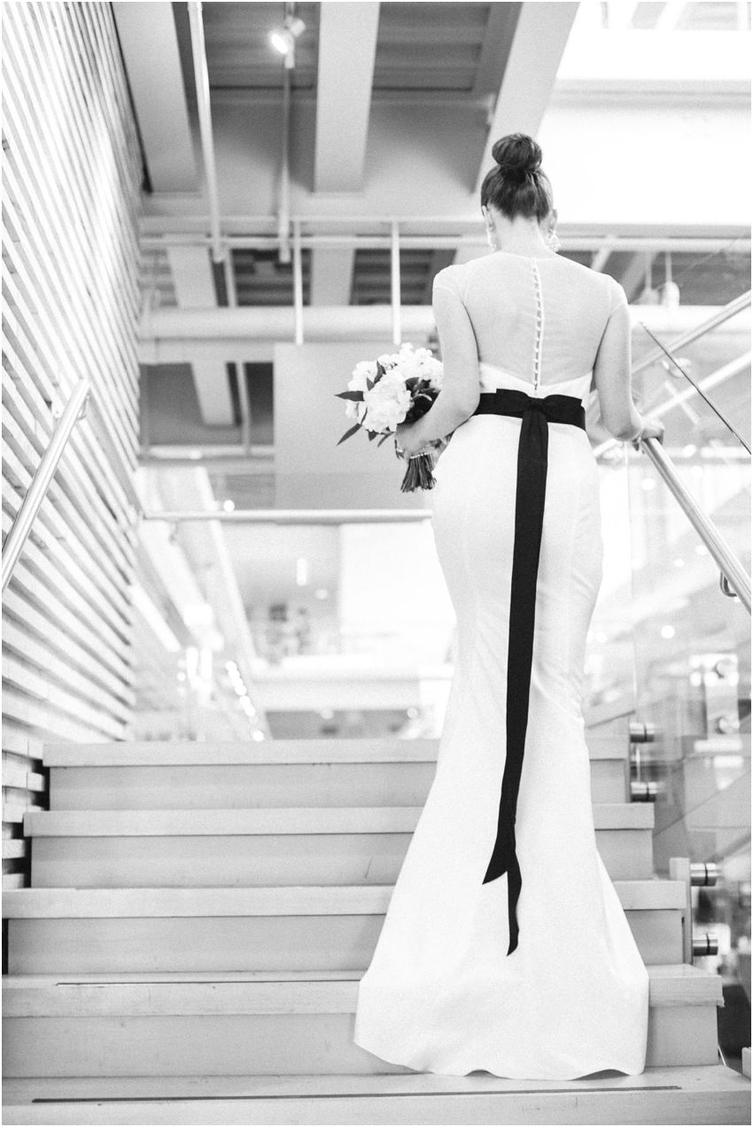 michigan_wedding_photography_807.jpg