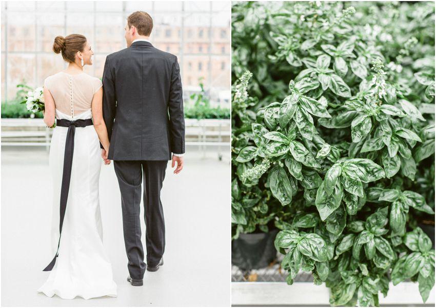 michigan_wedding_photography_808.jpg