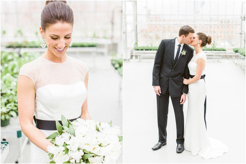 michigan_wedding_photography_812.jpg